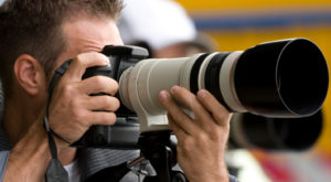 Video Surveillance | Baldwin Legal Investigations | Private Detectives in AL and FL