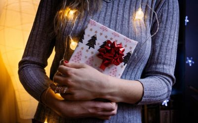 Finding the best nooks and crannies for Christmas