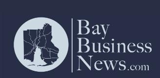 BALDWIN LEGAL INVESTIGATIONS' STEPHENS EARNS LICENSE: